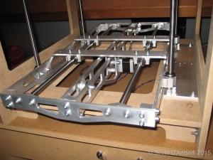 3D-printer-7460