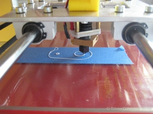 3D-printer-7963
