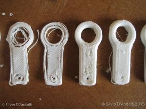 3D-printer-8