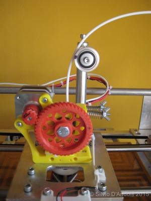 3D-printer-8206