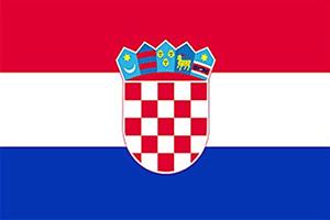 kroatie-web