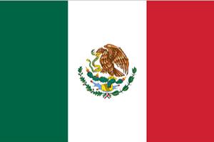 mexico-vlag-web